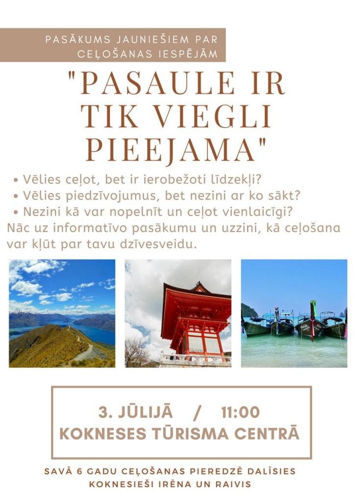 1-Plakats.jpg