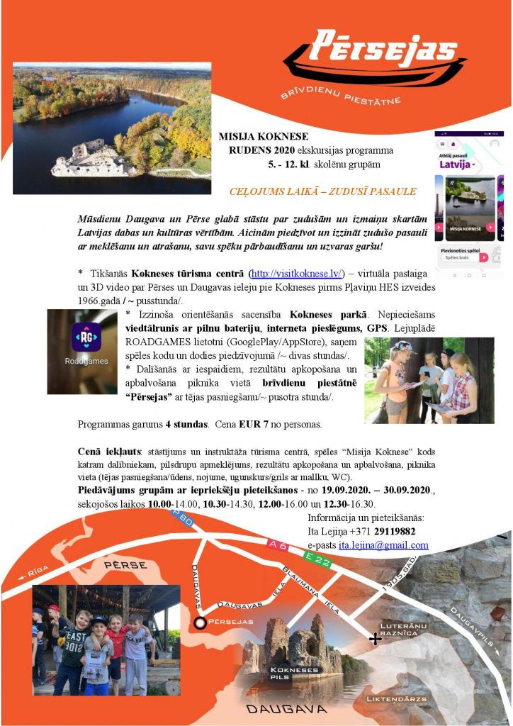 Misija 2020 skolēniem RUDENS-page-001_0.jpg