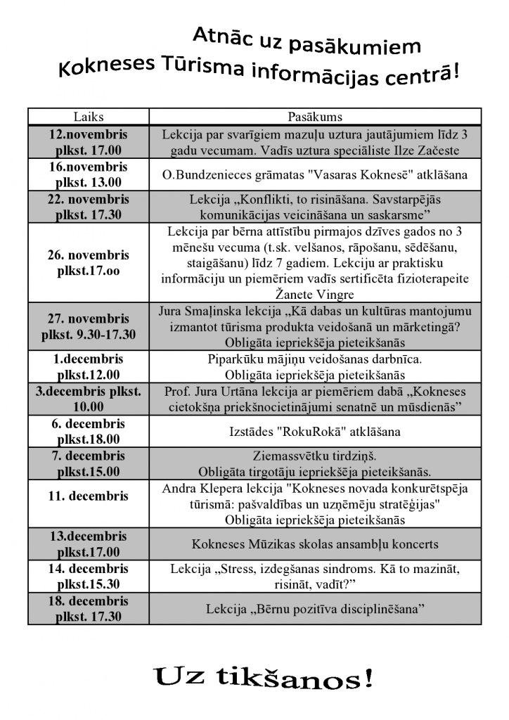 Pasākumi Kokneses Tūrisma informācijas centrā-page0001(1).jpg