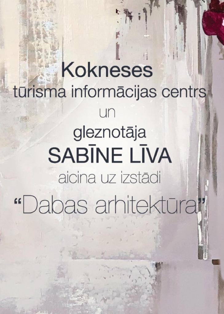SabineLivaKoknese (2)-page-001.jpg
