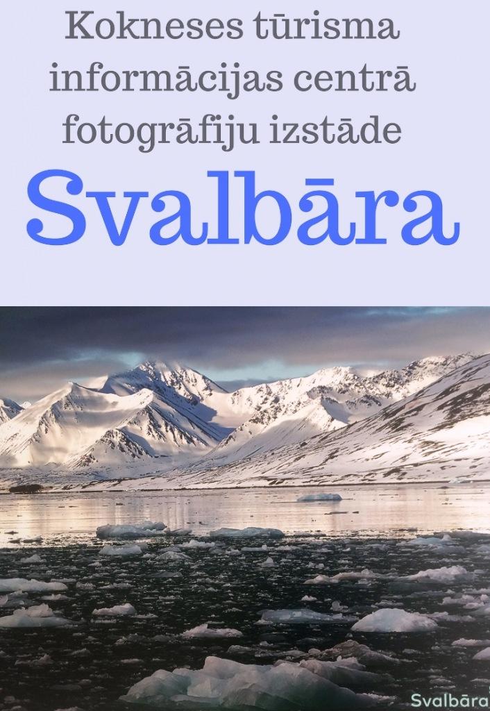 Svalbāra_0.jpg