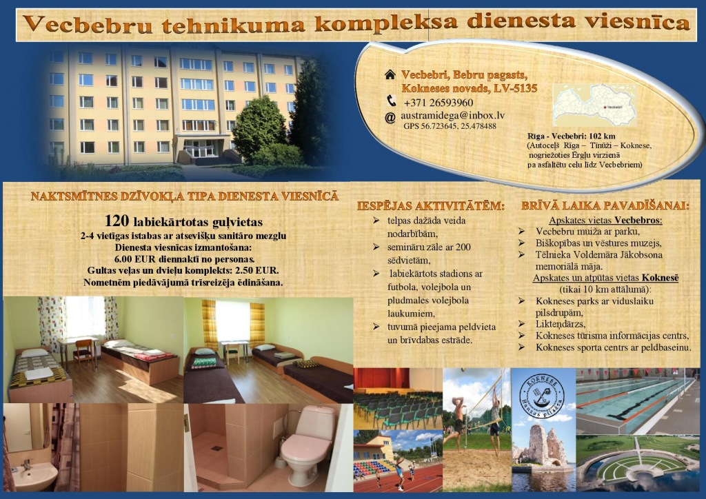 VECBEBRI dienesta viesnīca-gala-page-001.jpg