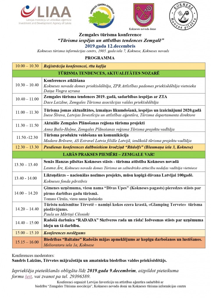 Zemgales_turisma_konference_programma_2019_Koknese_pages-to-jpg-0001.jpg
