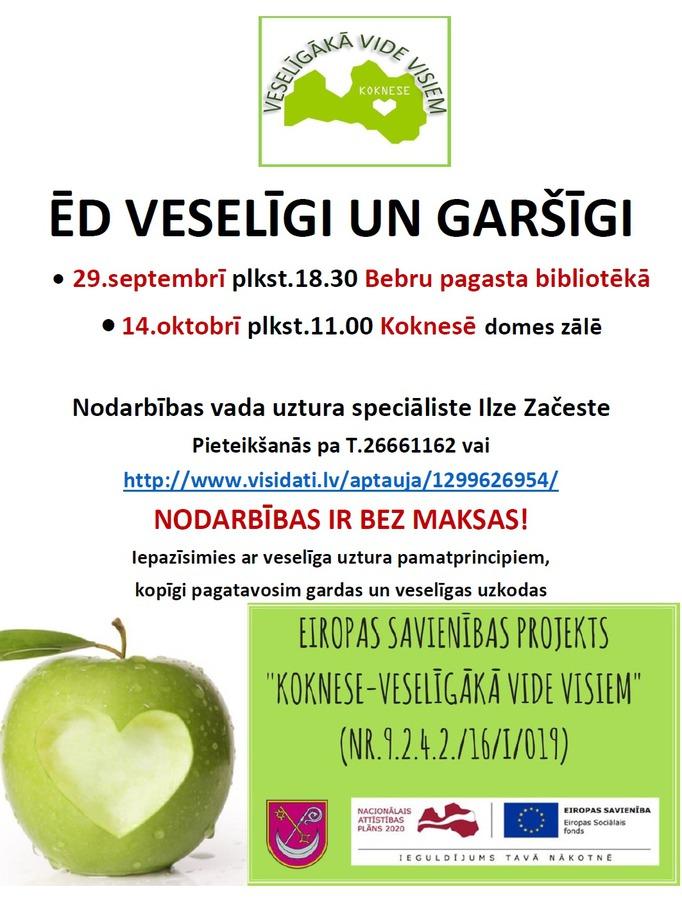 ed_veseligi_un_garsigi_koknese_bebri.jpg